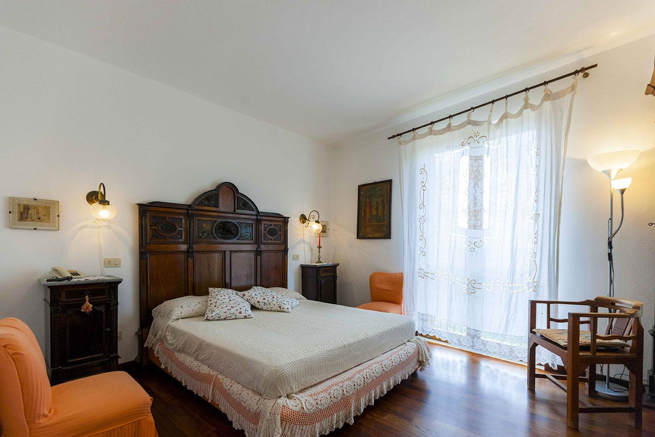 Belle Èpoque Room