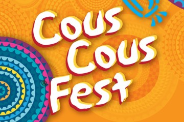 Offerta Couscous Fest San Vito Lo Capo
