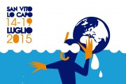 Offerta SiciliAmbiente Film festival
