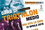 Speciale Gara di Triathlon Medio