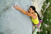 climbing san vito lo capo