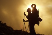 trekking a san vito lo capo