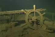 archeologia subacquea san vito lo capo